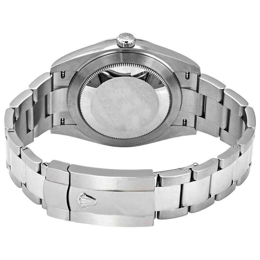 Oyster bracelet rolex Rolex Date